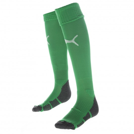 Puma Adult Away Goalkeeper Socks 19