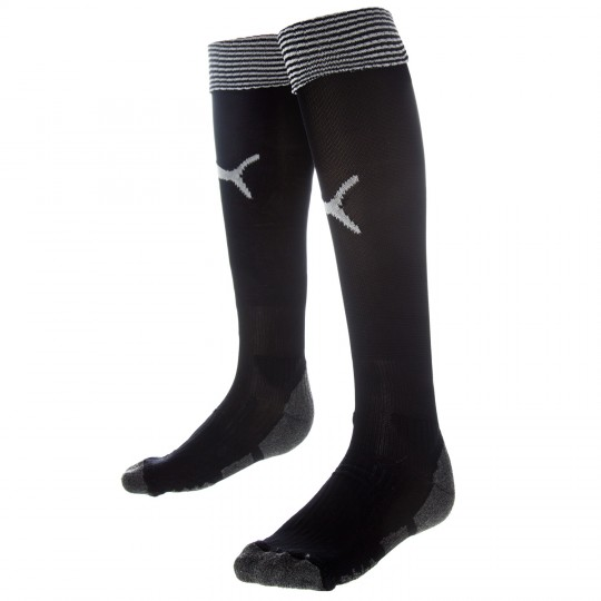 Puma 2020-21 Junior Away Socks