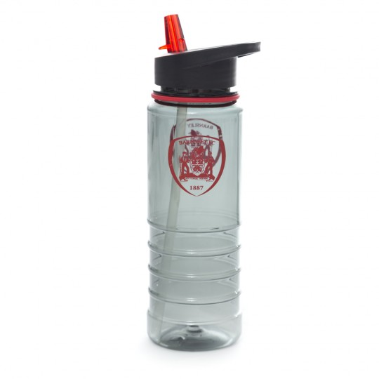 Spout Sport Bottle