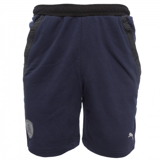 Puma Final Peacoat Short