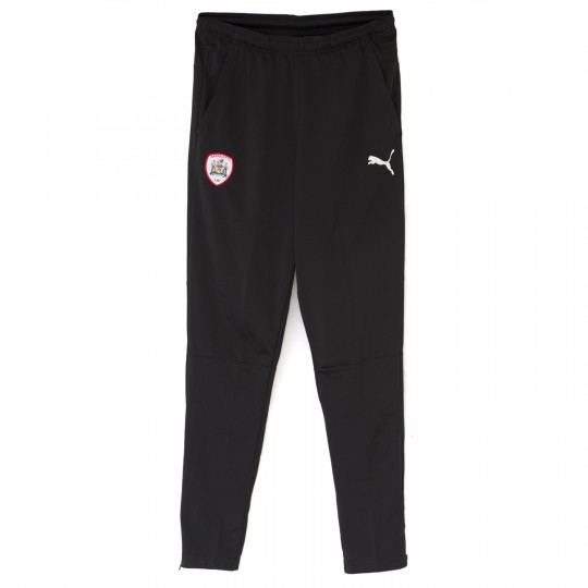 Puma Adult Fitted Pants 2020