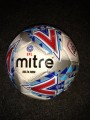 Mitre Size 3 Football