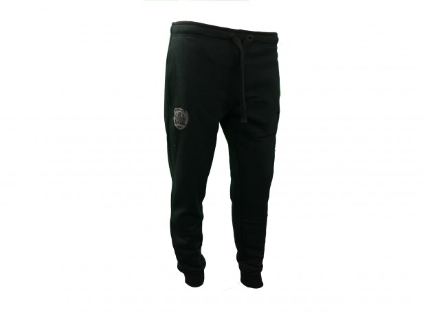 Puma Adult Black Casual Pant