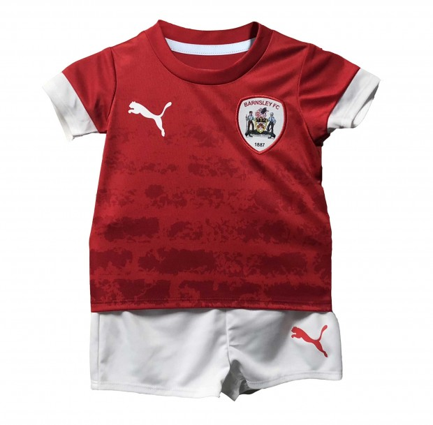 Puma Home Infant Kit 19/20